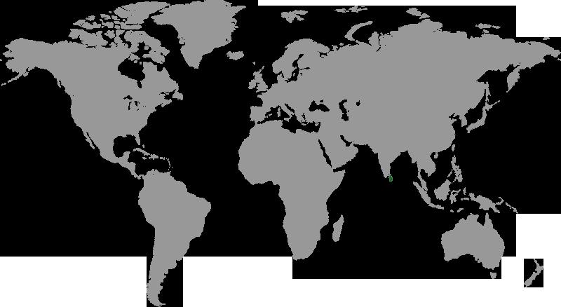 Entwicklungszusammenarbeit - Weltnotwerk - Sri Lanka