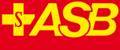ASB - Arbeiter-Samariter-Bund
