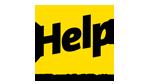 Help - Hilfe zur Selbsthilfe e.V.
