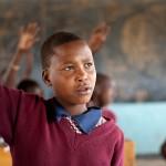 ichtv_projekt_imagefilm_20110921_deg_kenia_olkaria_019