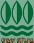 Dreyer Stiftung