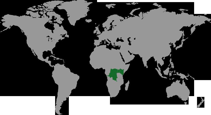 Entwicklungszusammenarbeit - Malteser International - Ostafrika