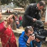 ichtv_blog_wiederaufbau_nepal_2016_j