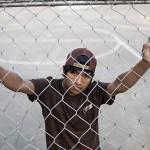 ichtv_®PC_BO_Story_Fernando_014_2000