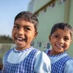 Fundraising-Film Shishu Mandir