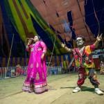 ichtv_20190407_ZDF_Lion-Circus_026_DSC01550_2000
