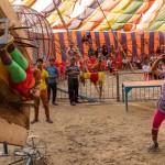 ichtv_20190407_ZDF_Lion-Circus_049_DSC01812_2000